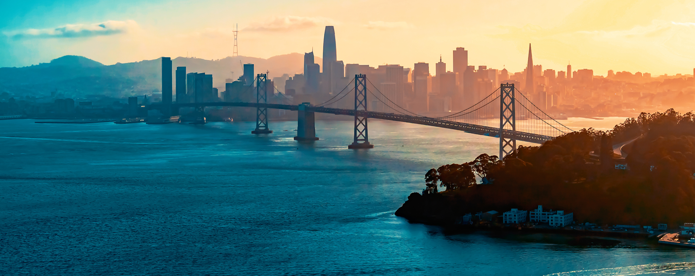SF_HeaderImage-1