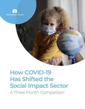 How_COVID-19_Has_Shifted_the_Social_Impact_Sector_BookCover