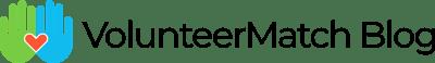 logo - blog