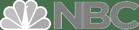 nbc-logo-transparent