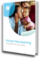 vv toolkit - volunteer